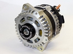 TOYOTA 4.7 V8 HIGH OUTPUT ALTERNATOR  270 AMP