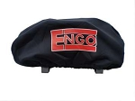 ENGO USA NEOPRENE WINCH COVER